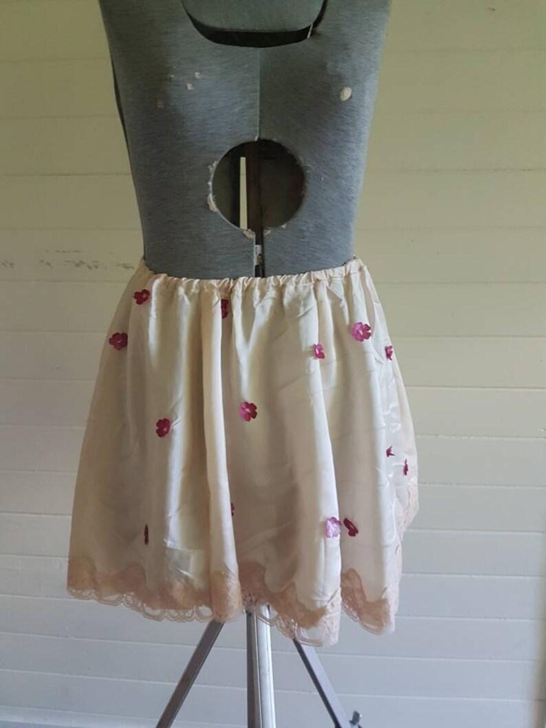 Ceor Skirt
