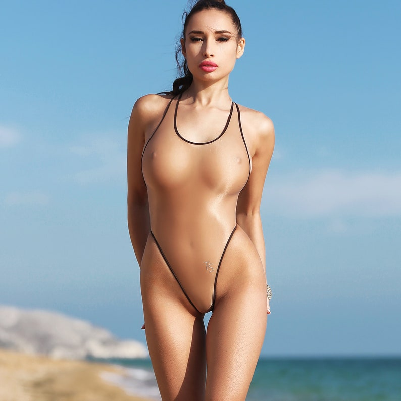 Celebrity Nude And Famous Wet