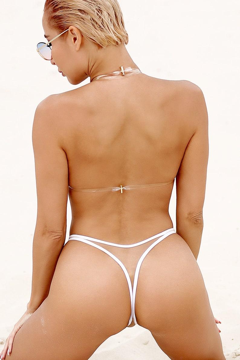 sheer-see-through-thong-bikini-pics