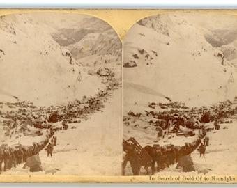 Yukon goldrausch | Etsy