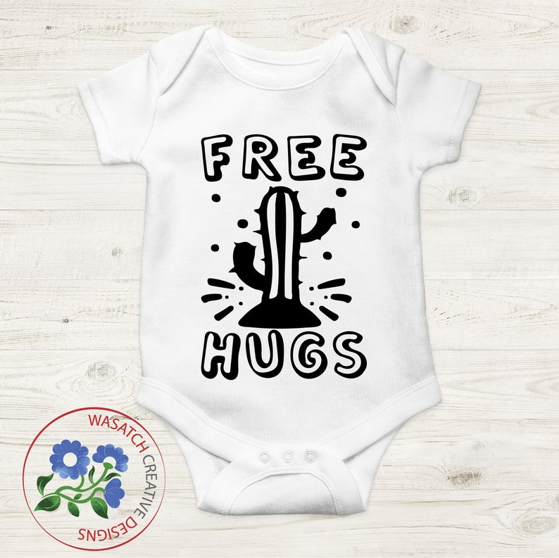 Free Hugs Svg Cricut Explore And More Cut Or Printable Etsy