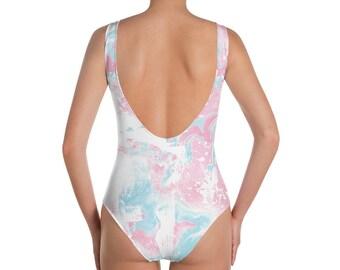 ab1d7bdc8013e Swimwear women