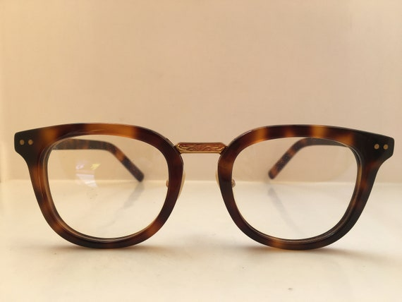 Bibiem handmade eyeglasses frame