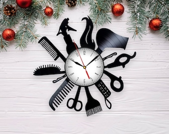 Hairdresser christmas gift ideas