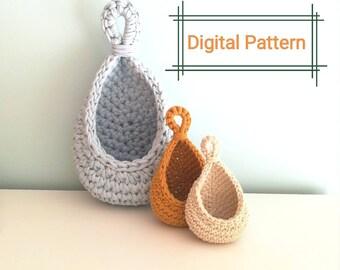Crochet Affair PT