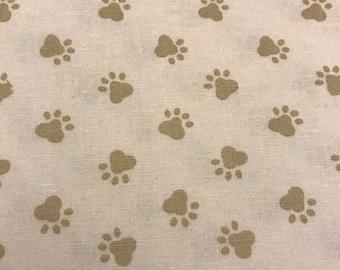 The Dogwood Pup