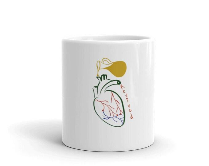 Revived Mug