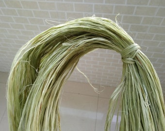"""DIY Wholesale amount 90cm 35/"""" Bamboo  Strips Vaired Size For Home Business"""