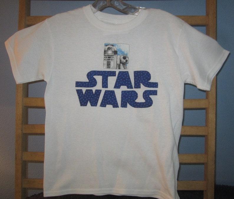 Star Wars Onesie BB8 And Rey Cute Shirt