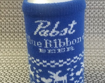 Pbr Sweater Etsy