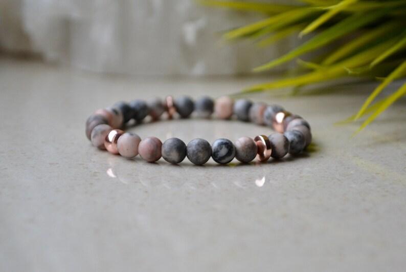 bracelet femme etsy