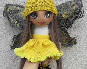 Dunjas Dolls Art