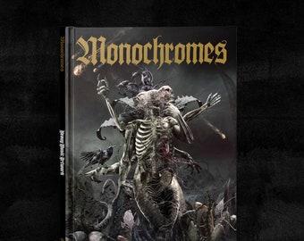 Monochromes 2019