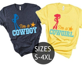 94febe93 Woody Toy Story, Cowboy, Woody and Andy, Woody and Jessie Shirt, Sheriff  Woody, Disney Best Friend Shirt, Disney plus size shirt for women