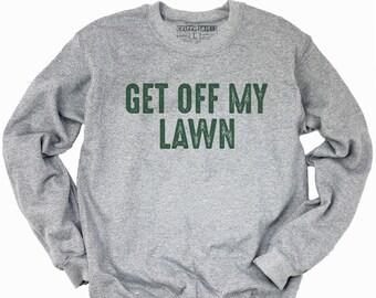 5a02f9fc Get off my lawn, shirt,tee,ladies,tank top, sweatshirt,hoodie,grumpy old  man,grandpa,gift for grandpa,old man,grumpy old men,gift for him