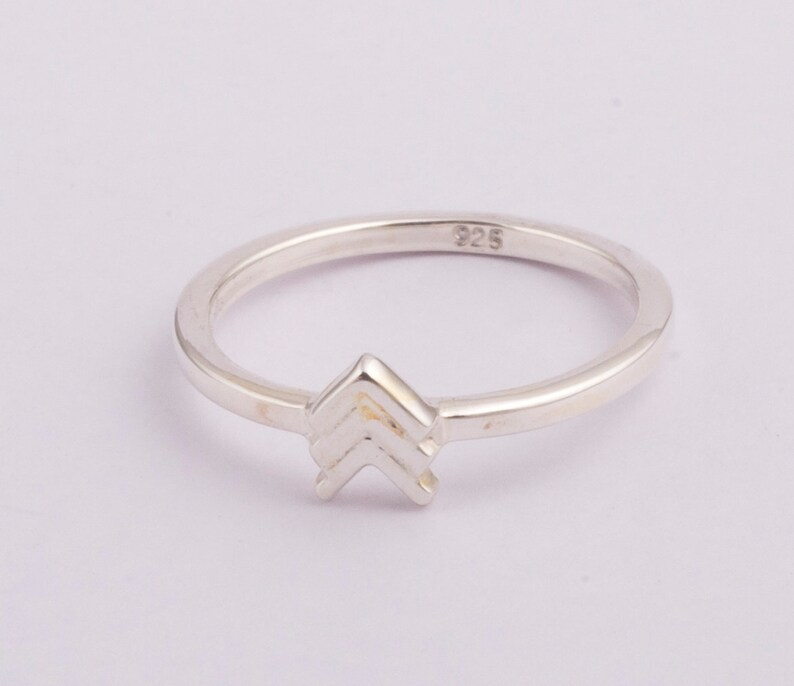Ring for woman Silver Ring 925 Sterling Silver