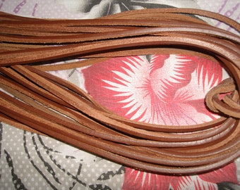b86cd0da7b6a0 Long boot laces | Etsy