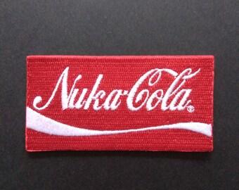 Nuka Cola Mini Kühlschrank : Nuka cola etsy