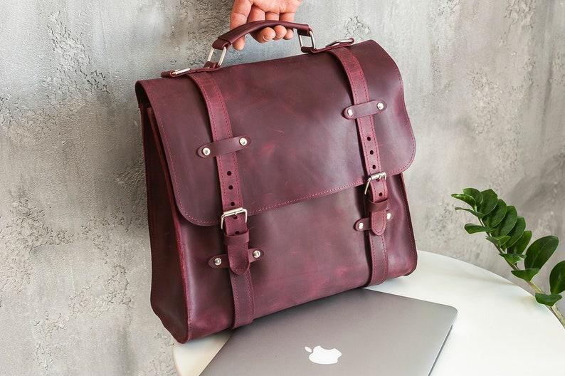 Messenger bag women,Leather shoulder bag,Leather Crossbody bag,Crossbody messenger bag,Women messenger bag,Laptop bag 15,17 inch laptop bag