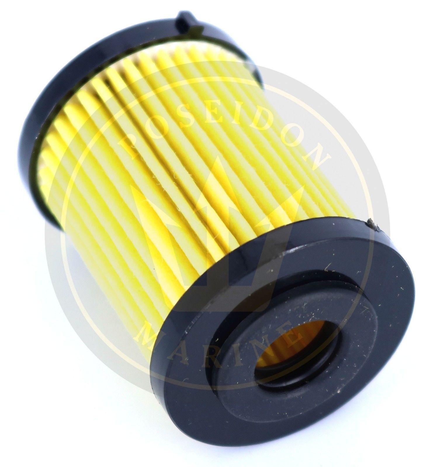 Fuel Filter Element For Yamaha 6p3 Ws24a 00 150 200 225 250 Etsy Outboard 300hp