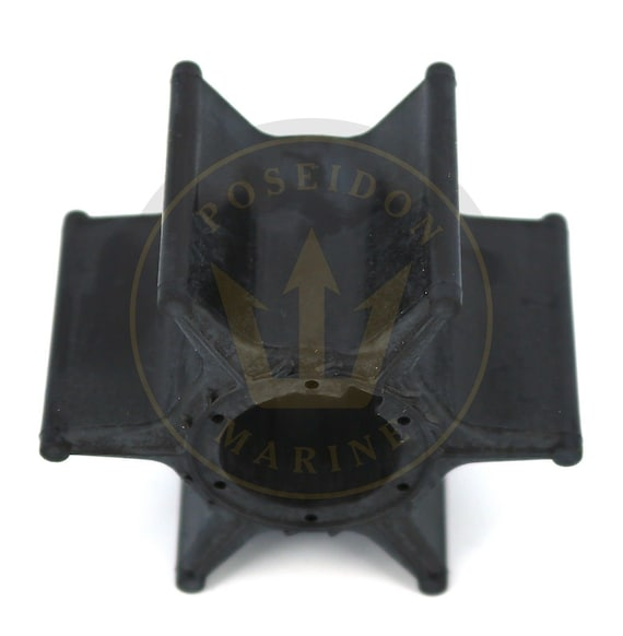 BLITZ KORE MOTO REPLACEMENT LENSE CLEAR LENSE WITH DRILLED HOLES