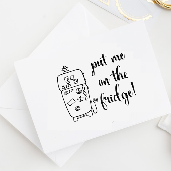 Where To Buy Wedding Stamps Near Me