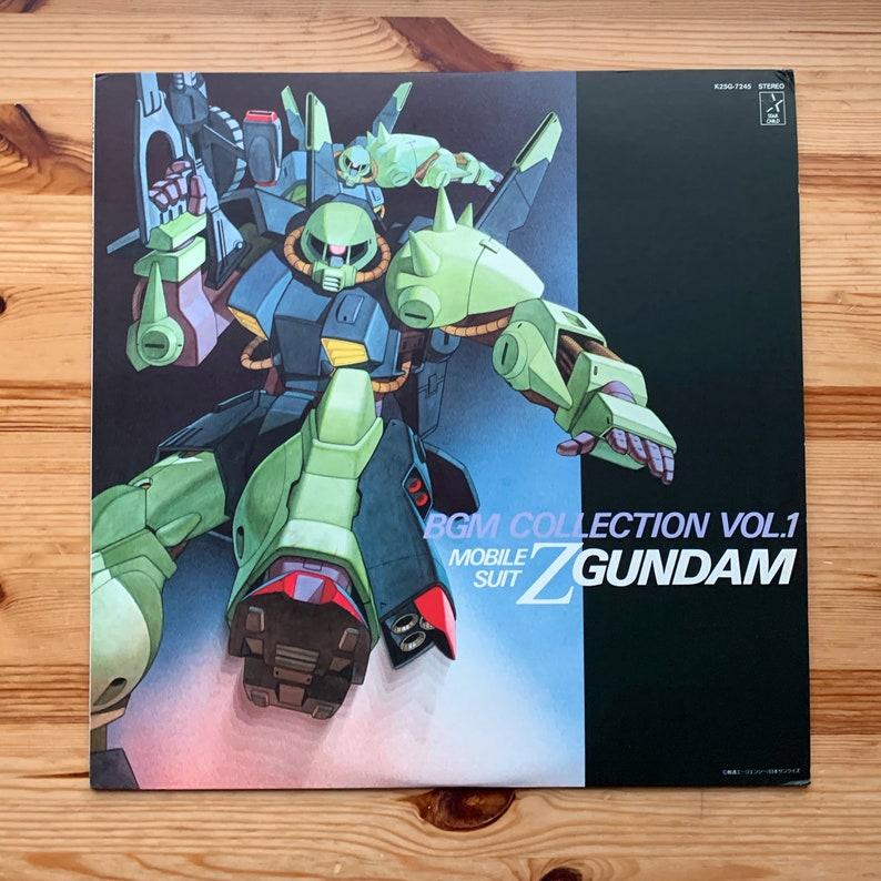 15+ Shining Gundam Ost You Never Seen Before 3