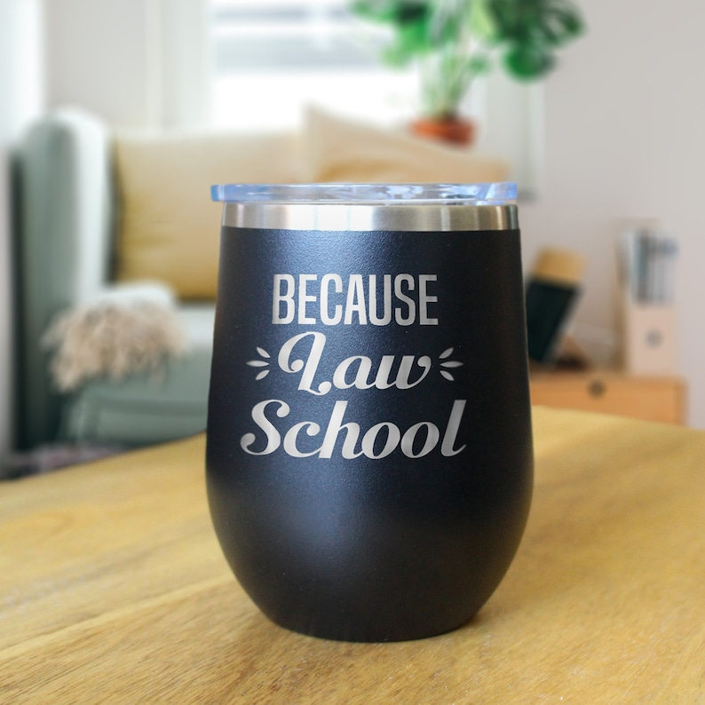 Insulated Wine Tumbler Glass With Lid