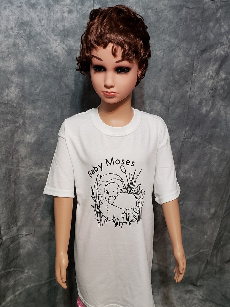 3d03354a1 Kids color your own shirt kids paint your own t shirt Minnie | Etsy