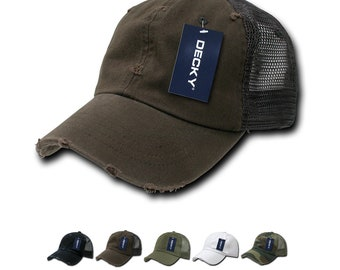 00ae465ad Wholesale hats | Etsy