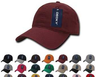 Guam US Flag Classic Adjustable Cotton Baseball Caps Trucker Driver Hat Outdoor Cap Black