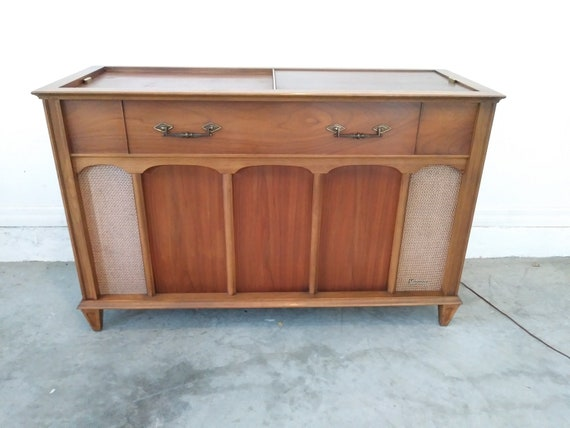Antique Radio Forums • View topic - Question about a 62