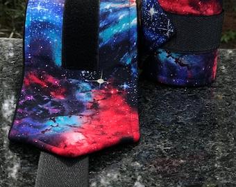 Galaxy Horse Tack Etsy