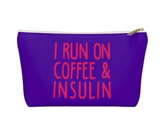 38d2252ea2c I run on coffee | Etsy