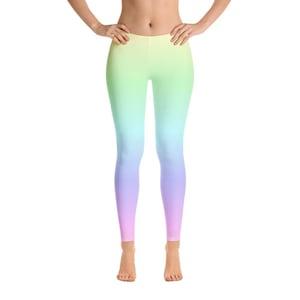 Party Workout Bride Champagne Bottle Print Leggings Printed Yoga Pants Bridesmaid Leggings for Women Plus Size Running Pants