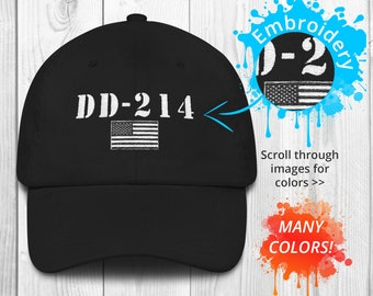 0a4286195ddbf1 Veteran hat, Patriotic hat, Memorial Day Gift, Veterans Day Gift, Proud  American - DD-214 Alumni US Army Veteran Cap