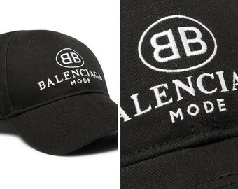 Designer hats  ee2707d94fb