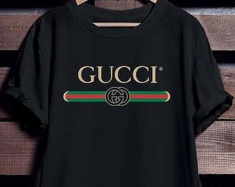 Womens shirt  04dbdbe24