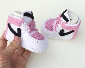 Baby Jordans | Etsy