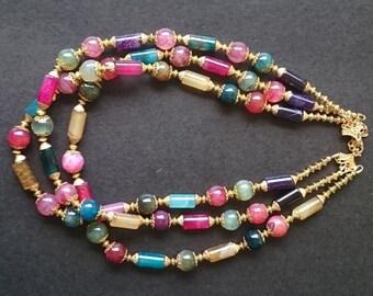 Tati Jewelry Designs