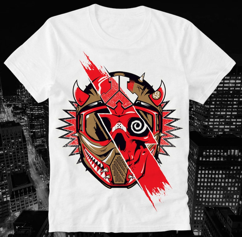 0ba05c8f5688 T-Shirt Defqon 1 Techno Hardstyle Q Dance Rave XTC Ecstasy