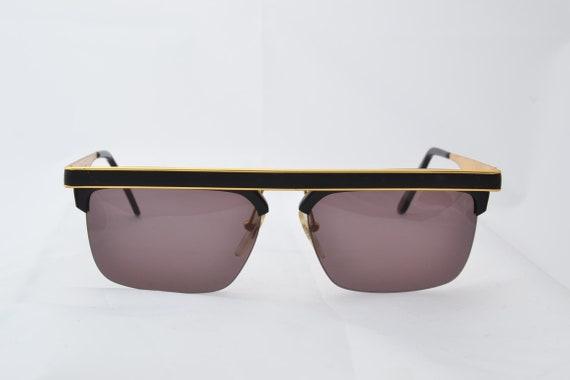Original Vintage Sunglasses, Vogue Sunglasses, uni