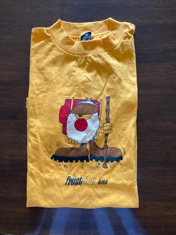 Vintage Frostline Kits Tee