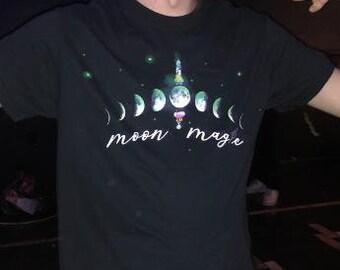 Moon Magic T-Shirt