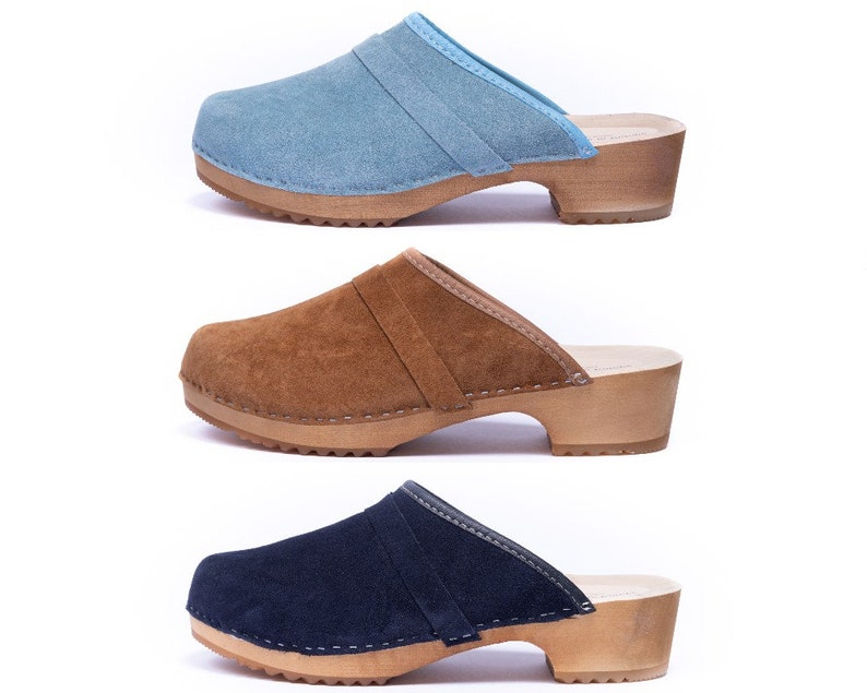 TOMS Julie in 2020 | Women shoes, Leather heels, Toms shoes