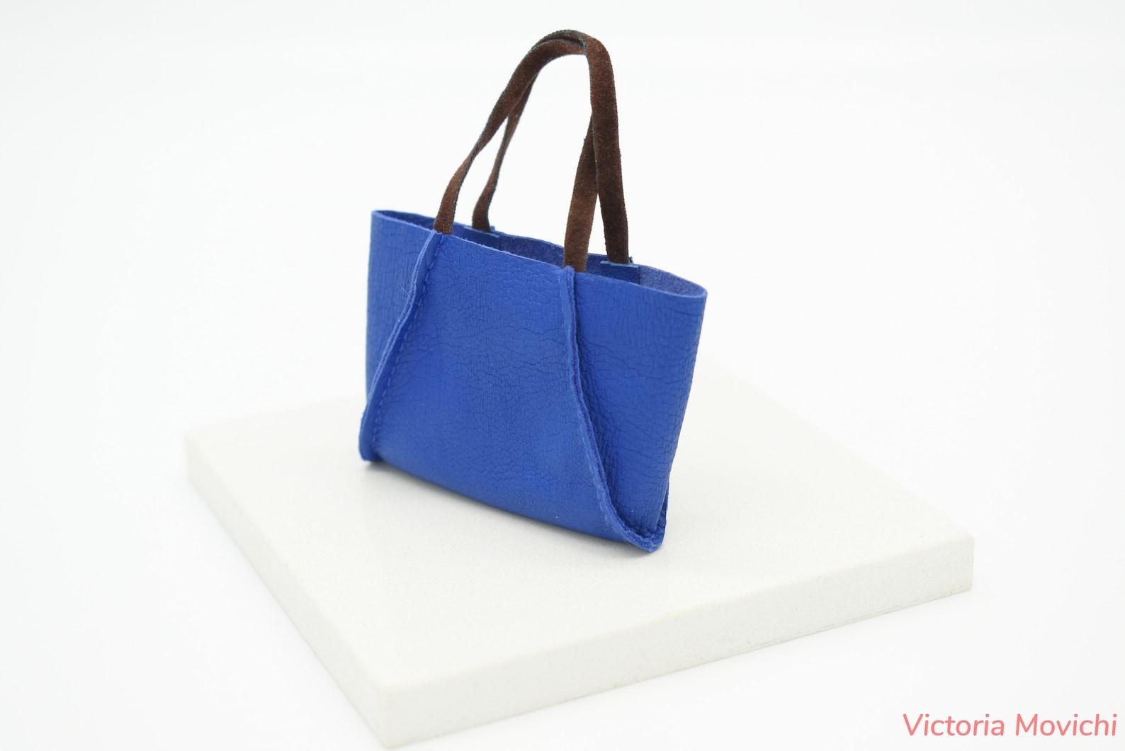 doll handbag