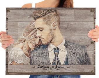 Personalized Gifts For Boyfriend Men Gift Him Birthday Anniversary Women Fo Her
