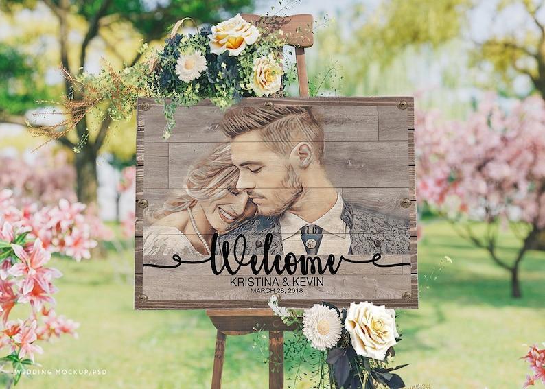 Rustic Wedding Signs.Rustic Wedding Welcome Sign Wood Wedding Signs Wood Wedding Decorations Rustic Wedding Decor Bridal Shower Sign Bridal Shower Welcome Sign