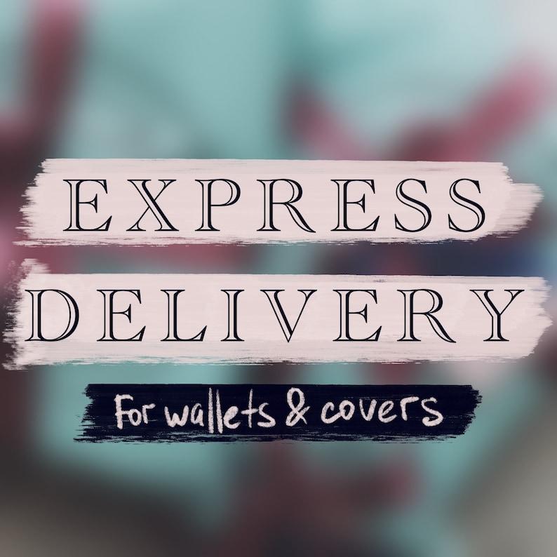 please read description Express delivery 1
