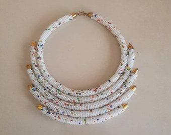 Bettie Beads 18
